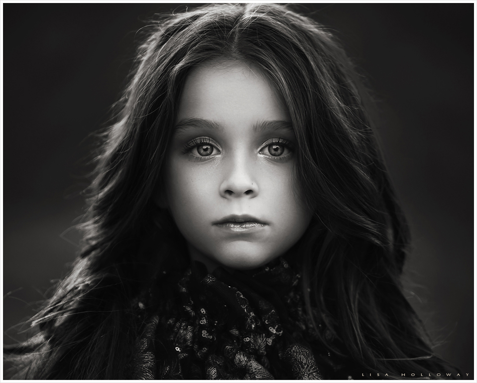 Las-Vegas-Fine-Art-Child-Photographer-2014-Favorites-17