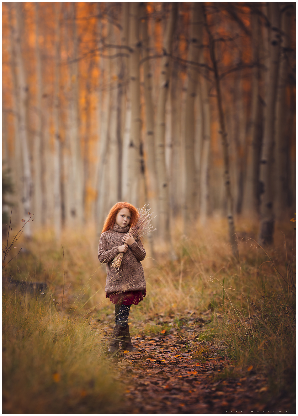 Las-Vegas-Fine-Art-Child-Photographer-2014-Favorites-20