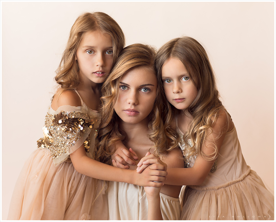 Las Vegas Child Photographer My 2014 Top 25
