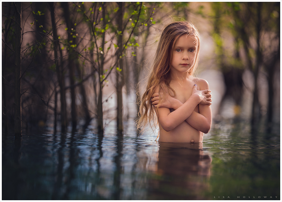 Las-Vegas-Child-Photographer-LJHolloway-Photography-Lisa-Holloway-07