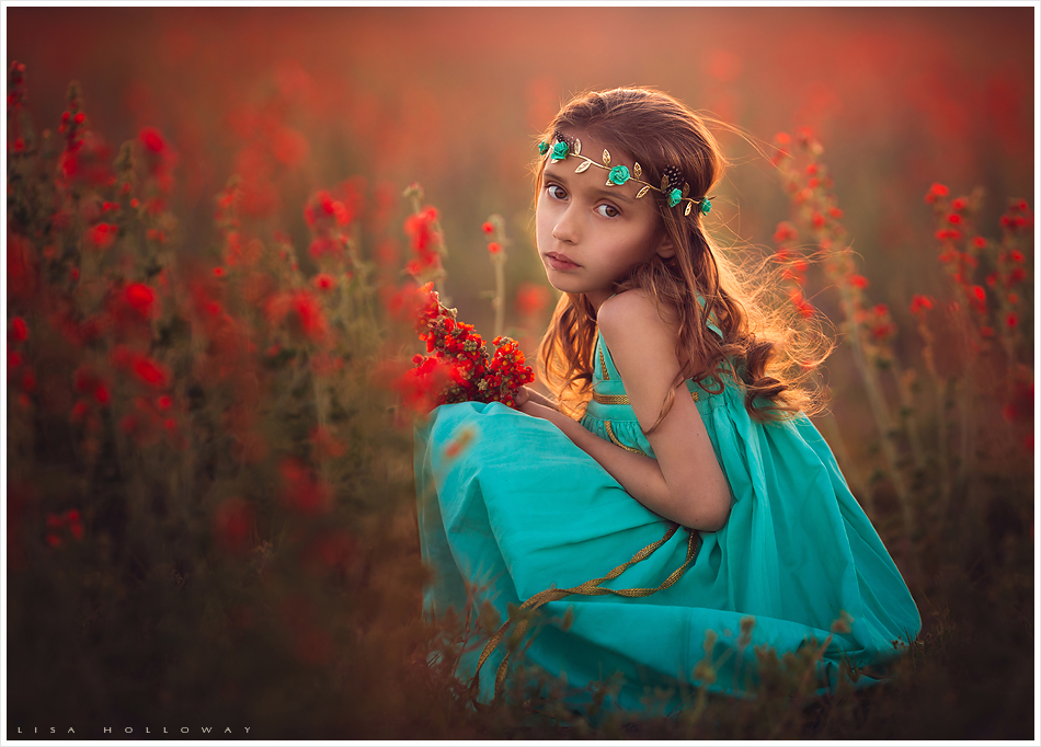 Las-Vegas-Child-Photographer-LJHolloway-Photography-Lisa-Holloway-Kingman-AZ-Child-Photographer-04