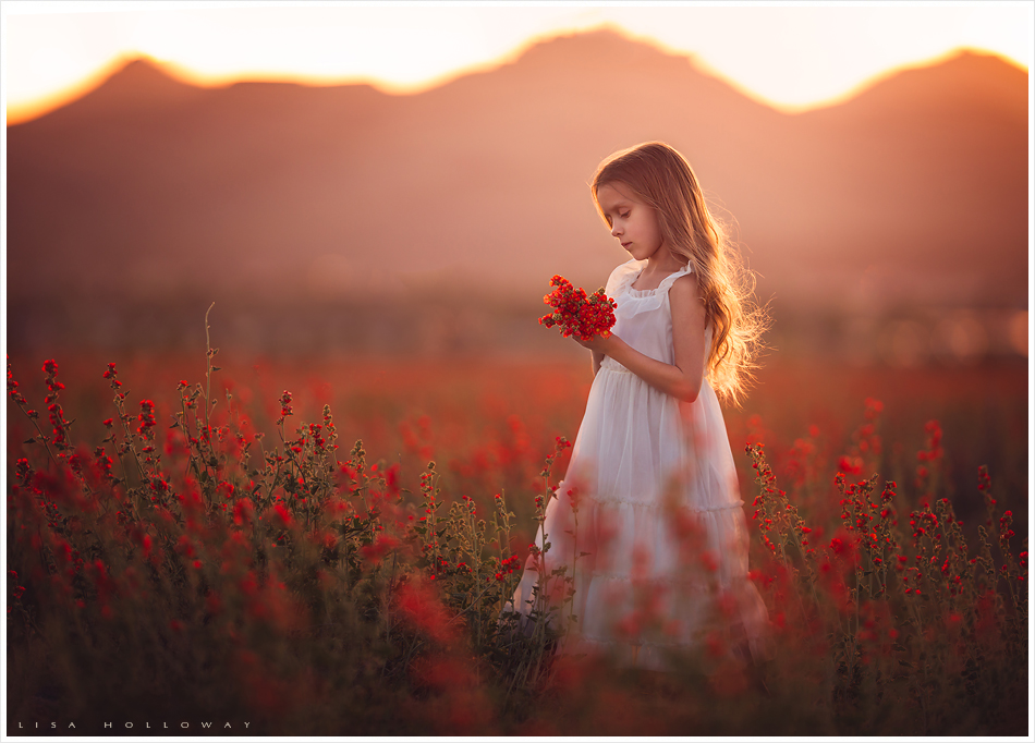 Las-Vegas-Child-Photographer-LJHolloway-Photography-Lisa-Holloway-Kingman-AZ-Child-Photographer-05