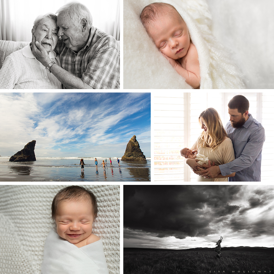 2015-Favorites-Las-Vegas-Family-Photographer-14