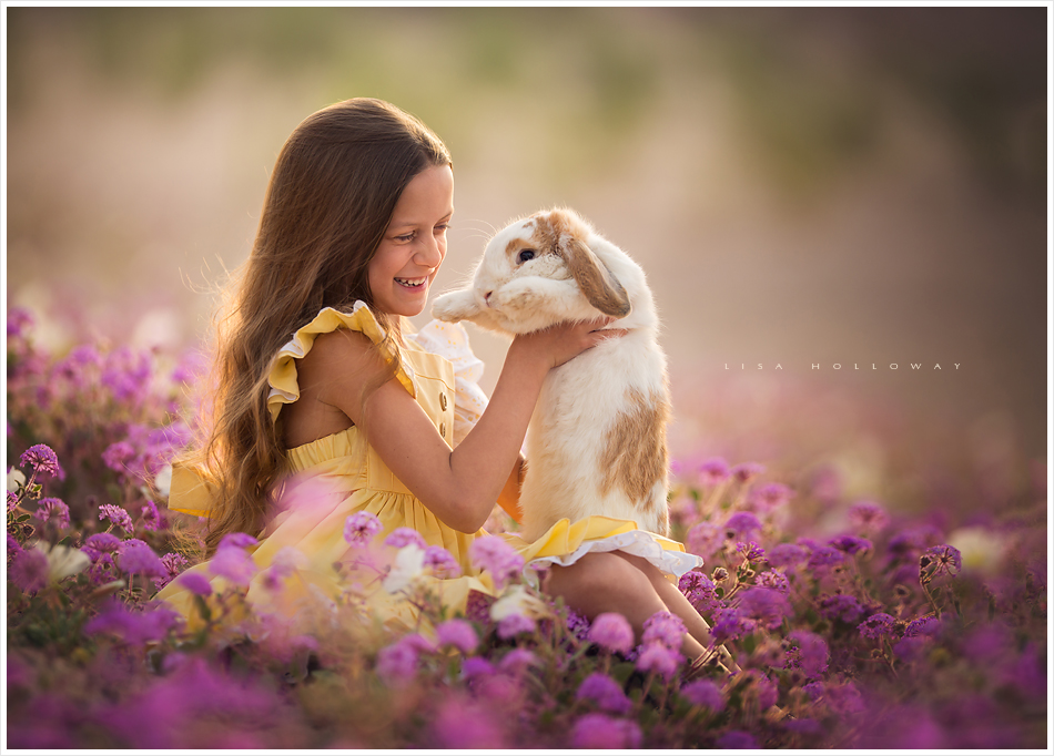 Las-Vegas-Child-Photographer-LJHolloway-Photography-Lisa-Holloway-01