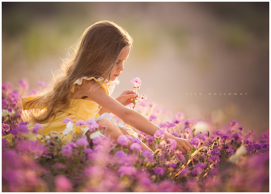 Las-Vegas-Child-Photographer-LJHolloway-Photography-Lisa-Holloway-02
