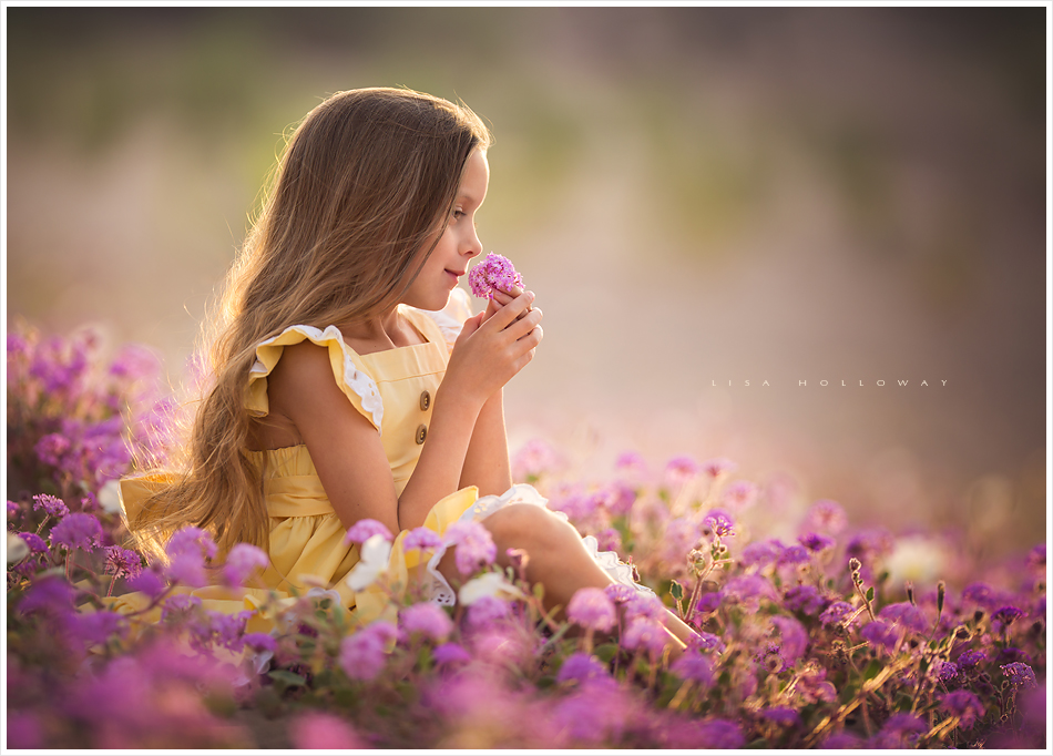 Las-Vegas-Child-Photographer-LJHolloway-Photography-Lisa-Holloway-03