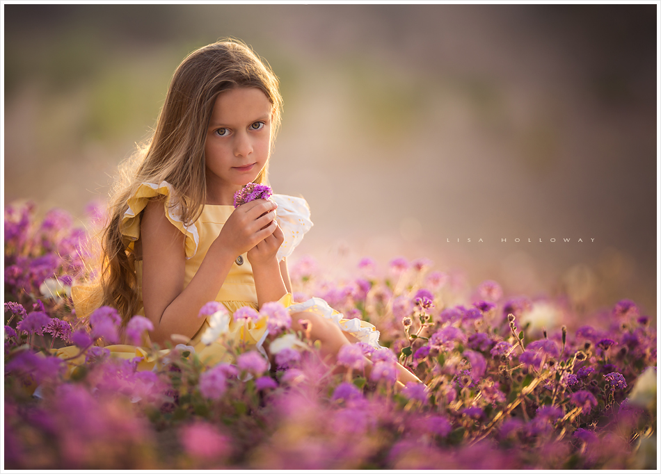 Las-Vegas-Child-Photographer-LJHolloway-Photography-Lisa-Holloway-04