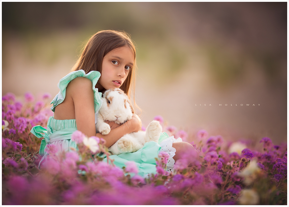 Las-Vegas-Child-Photographer-LJHolloway-Photography-Lisa-Holloway-05