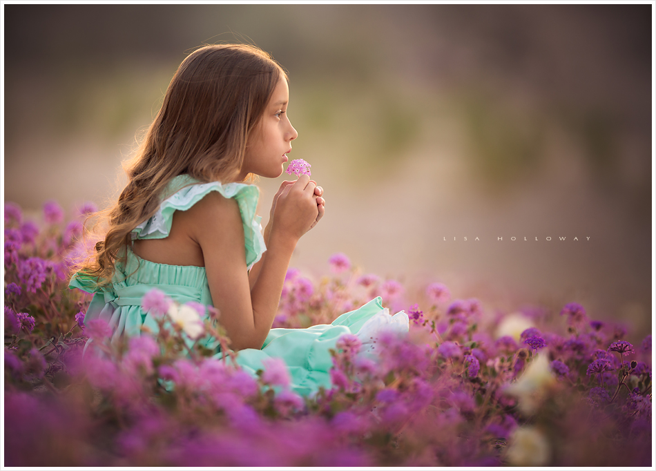 Las-Vegas-Child-Photographer-LJHolloway-Photography-Lisa-Holloway-06